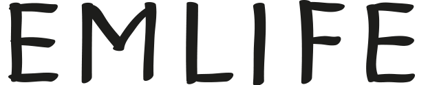 EMLIFE