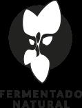 Probióticos líquidos fermentados de forma natural