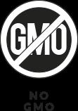 Probióticos líquidos sin GMO