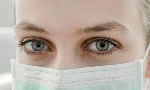 Un exceso de desinfección afecta nuestra microbiota